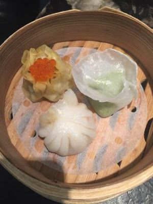 Mr-Kao-Restaurant-dumplings