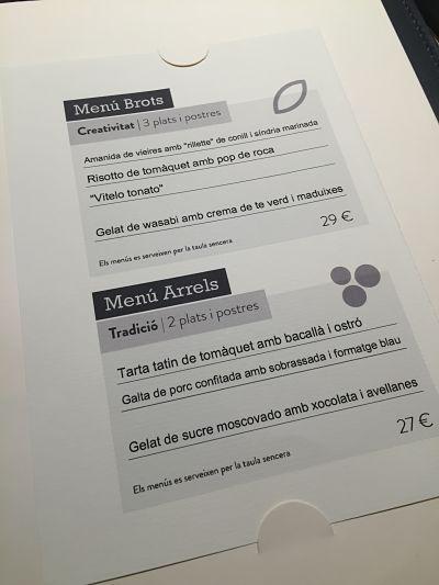 Brots-Poboleda-menu