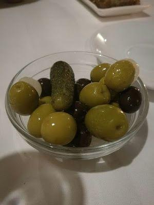 Komokieras Sitges-olives