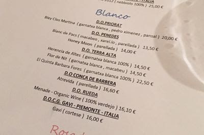 Osteria-Lab-carta-vins