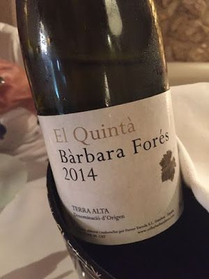Osteria-Lab-barbara-Fores