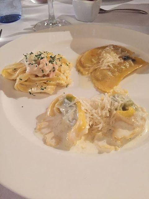 Osteria-Lab-pasta