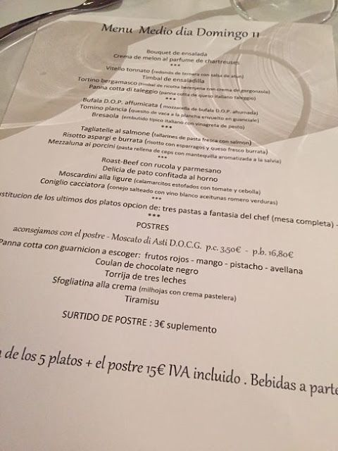 Osteria-Lab-carta