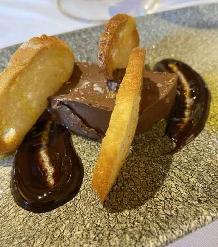 Celler de Matadepera xocolata